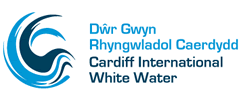 Visit CIWW situated near the Wales Coastal Path