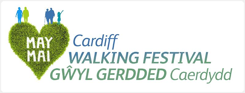 Cardiff Walking Festival