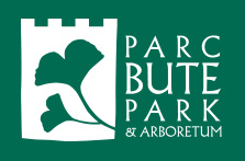 Visit Bute park
