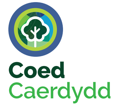 Coed Caerdydd