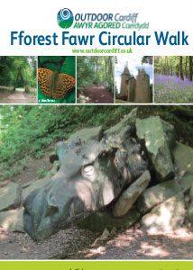 Fforest Fawr circular walk