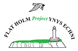 Flatholm Project - Ynys Echni