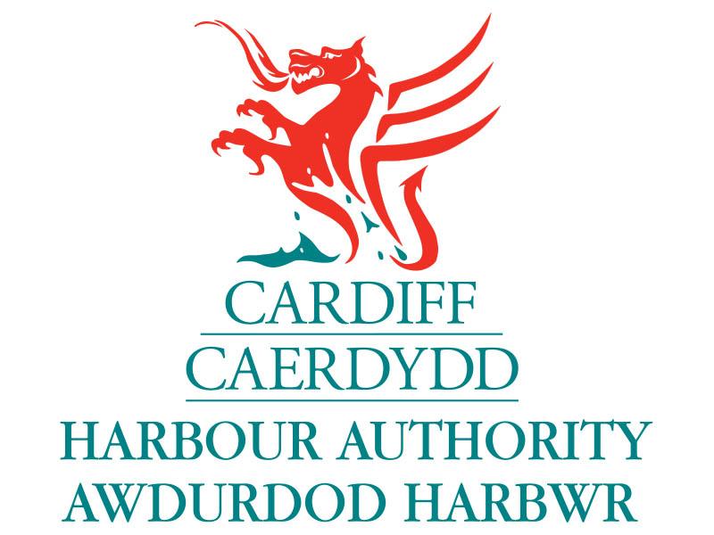 Cardiff Harbour Authority