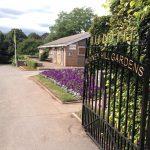 Rumney Hill Gardens