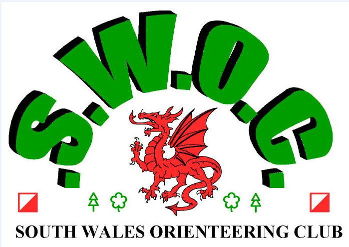South Wales Orienteering Club