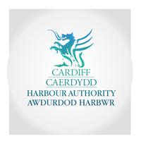 Cardiff Harbour logo